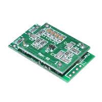 LV002 3.310GHz 8-15m Doppler Radar Microwave Sensor Switch Module
