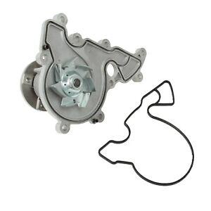 For Hyundai Equus Genesis Kia K900 V8 4.6L 5.0L Engine Water Pump GMB 146-7430