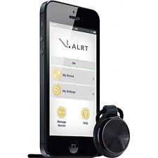 V.ALRT Wireless Personal Emergency Alert Button