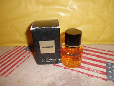Jil Sander N. 4 Eau de Parfum ml 50 Vintage