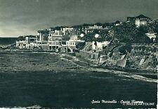S. MARINELLA - Caccia Riserva - 1953