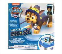 Kardinal 6039199 Nickelodeon Chase Paw Patrol Geschicklichkeitsspiel für Kinder