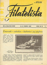 Filatelista 1987.06