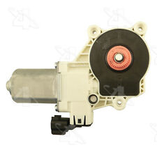 Power Window Motor Front-Left/Right ACI/Maxair 383339