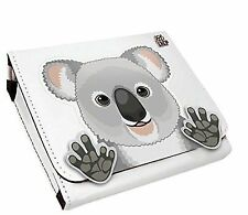 Nintendo 2ds Animal Console Case - Koala (nintendo 3ds)