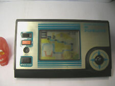 pipe line Bandai Electronic LCD HANDHELD TABLETOP GAKKEN GAME&WATCH Rosy Lansay