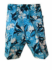Unbranded Swim Shorts