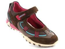 Geox Schuhe für Mädchen mit 20-29 Größe