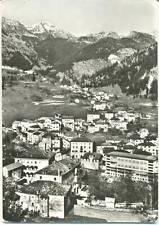 PAULARO m.690  (UDINE) 1966