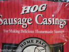 Hog Sausage Natural Casings Casing Stuffer Grinder Gut Skin Stuffing Pork