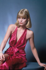 MICHELLE PFEIFFER 8X10 GLOSSY PHOTO PICTURE IMAGE #3