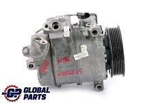 *BMW 5 7 Series E60 E61 E65 Petrol N52 Air Conditioning Compressor Air Con Pump