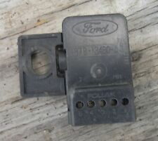 2000-2003 Ford F250 F350 >< Neutral Safety Switch