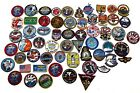 USN US Navy Career Aviator Collection of Flight Squadron Suit Patches