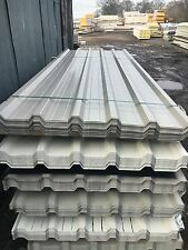 Roofing sheets, Steel Sheets, Cladding, Metal Sheets