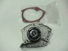 Genuine Renault Megane 225 F1 R26 R26R Water Pump and Gasket 7701479043