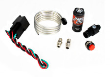 Nitrous Outlet 4an Nitrous Purge Kit