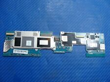 "Samsung Galaxy Tab GT-P7510UW 10.1"" OEM 16GB Logic Board Motherboard DAP104501"