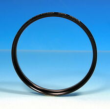 Kenko Ø67mm Filter filter filtre MC Protector Einschraub screw in - (204270)