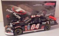 Rare Rusty Wallace 2005 Action PSB 1/24 #64 Top Flite Golf Dodge Only 144 Made