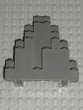 Rocher LEGO DkStone rock 6083 / set 4767 10176 7074 7623 8821 10191 3828 7038...