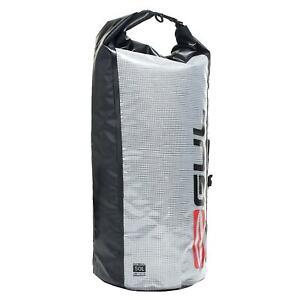 Gul Unisex 50L HD Dry Bag Waterproof Sport