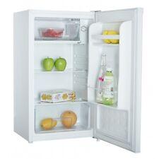 Sekom frigo tavolo 82lt A+ 1rip.vetro 1cass.freezer bianco SHFT114