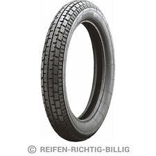 Heidenau Motorradreifen 3.00-18 52S TT K 33 RF M/C