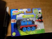 Thomas and Friends Adventure Thomas Train Die Cast Same Day Shipping