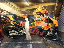 numéros tableau oem Kawasaki Haut Moteur KX-F 450 2010-2011 Plastiksatz plastikkit incl