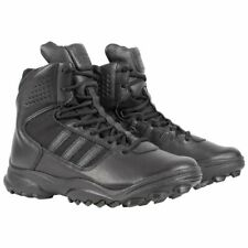 BNWOB Adidas GSG9.7 SWAT Police Security Tactical Boots Size 10.5
