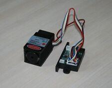 Grün Laser Modul 532 nm 100 mW Analog