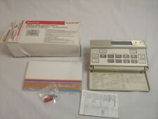 Brand New Honeywell T8600A 1000 Chronotherm III Thermostat Fuel Saver