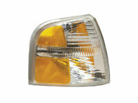 For 2002-2004 Ford Explorer Turn Signal Assembly 11591XR