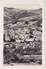 CPSM 11580 ALET LES BAINS vue générale Edit APA POUX ca1952