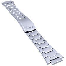 Genuine Bracelet CASIO AE-1000WD SGW-300HD AE-1100WD AQW-100D AQW-101D 10300672