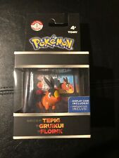 Tomy Pokemon Trainer's Choice - Series 1 Pack: Tepig Action Figure