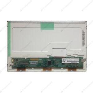 "Asus Eeee PC 1001 1001HA 1001P LAPTOP LCD SCREEN 10.0"""