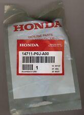 New Honda PART Valve, In. 14711-P0J-A00 Accord 1997