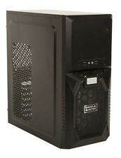 Custom Gaming PC with Six-Core and Window 7