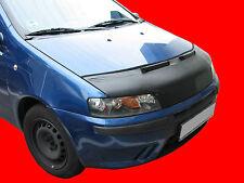 Fiat Punto 188 1999-2003 CUSTOM CAR HOOD BRA NOSE FRONT END MASK