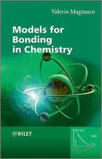 NEW Models for Bonding in Chemistry by Valerio Magnasco