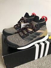 Adidas Terrex Free Hiker, BNIB, UK 7 RRP £170
