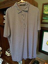 Polo Rlx Golf Shirt Size Xl