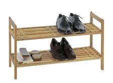 Wenko Étagère À Chaussures Norway