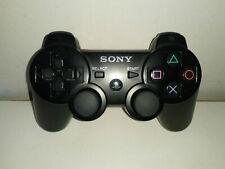 Manette PS3 Dualshock 3 SONY Officiel / testé