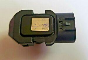 00-07 TOYOTA SCION FUEL TANK VAPOR PRESSURE SENSOR 89461-35010 499600-0240