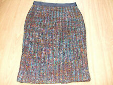 Boden Straight, Pencil Petite Skirts for Women