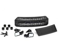 Traxxas 5828 Body Accessories Kit 2017 Ford Raptor 2WD Slash 4x4