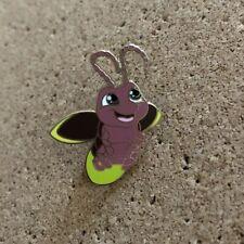 Disney Tinker Bell Firefly Blaze Fantasy Mini Pin